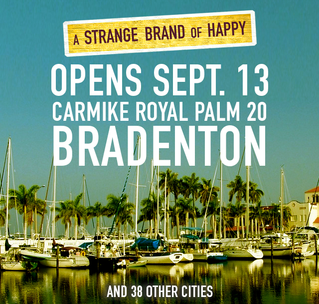 city_graphicsBRADENTON.jpg