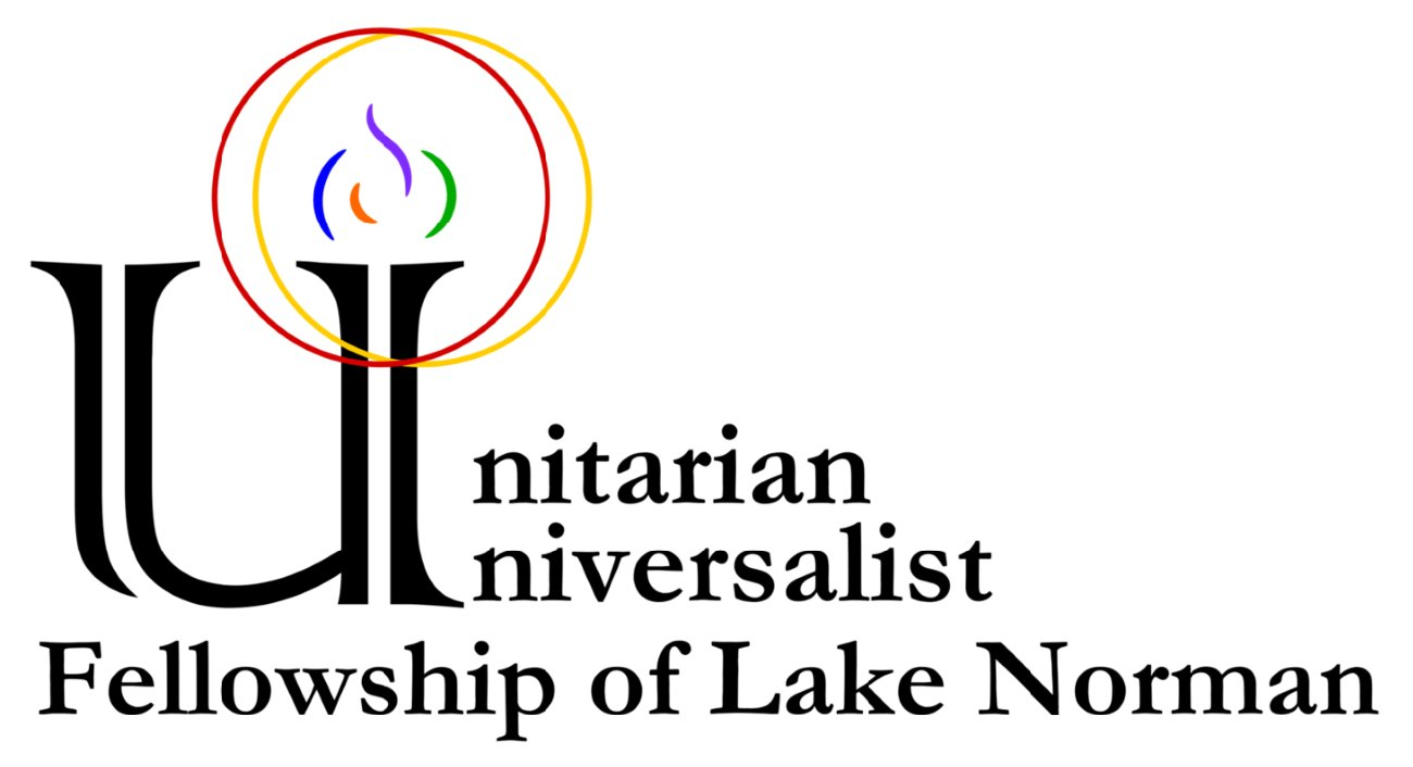 Unitarian Universalist Fellowship of Lake Norman