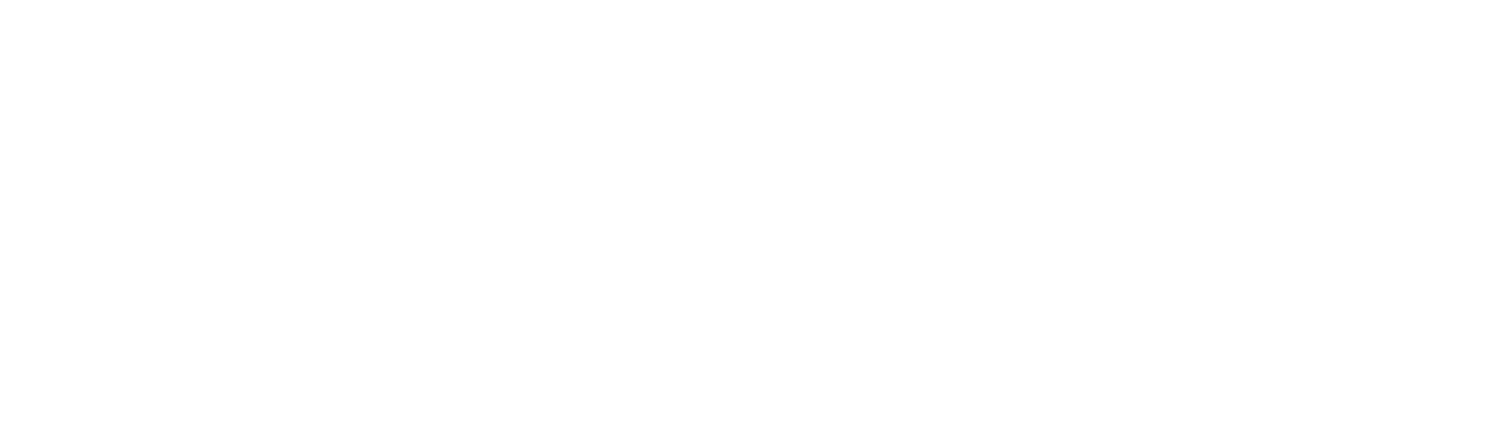 Simple Roast Coffee Company