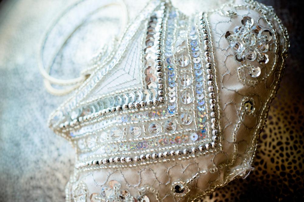 Silver purse.jpg