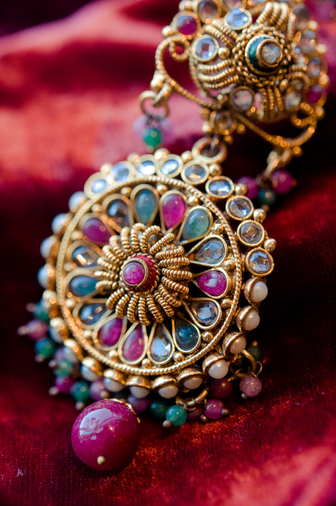 Indianwedding jewerly 3.jpg