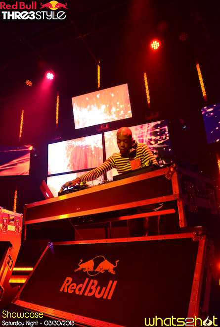Orlando-downtown-redbull thr3estyle-guide-showcase-03302013-017.jpg