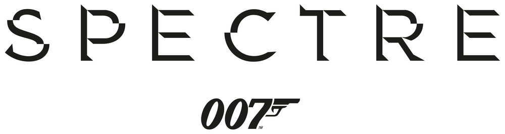 bond-24-Spectre_TT_100k_300dpi_rgb.jpg