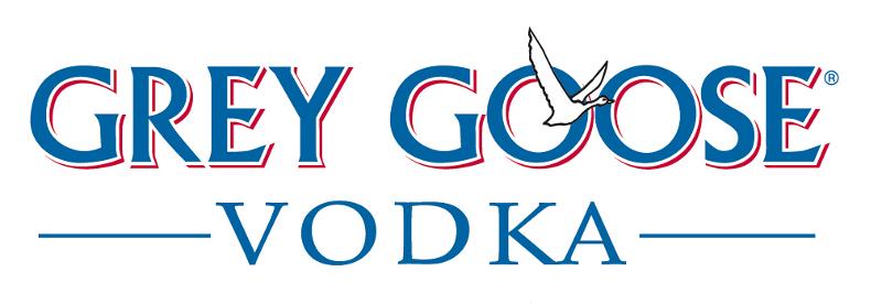 Grey-Goose-Company-Logo.jpg