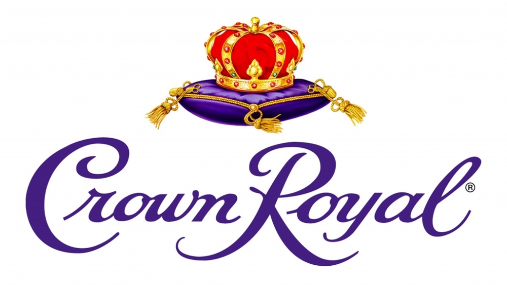 crown-royal-logo.jpg