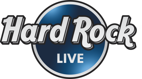 Hard-Rock-LIVE-logo-copy.png
