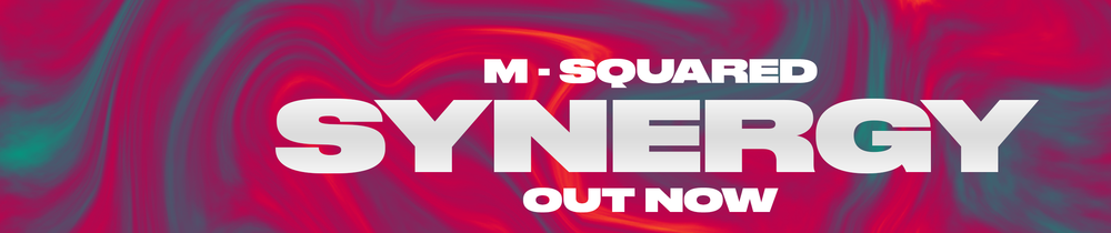 msquared banner 1.png