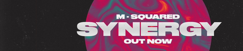 msquared banner 2.png