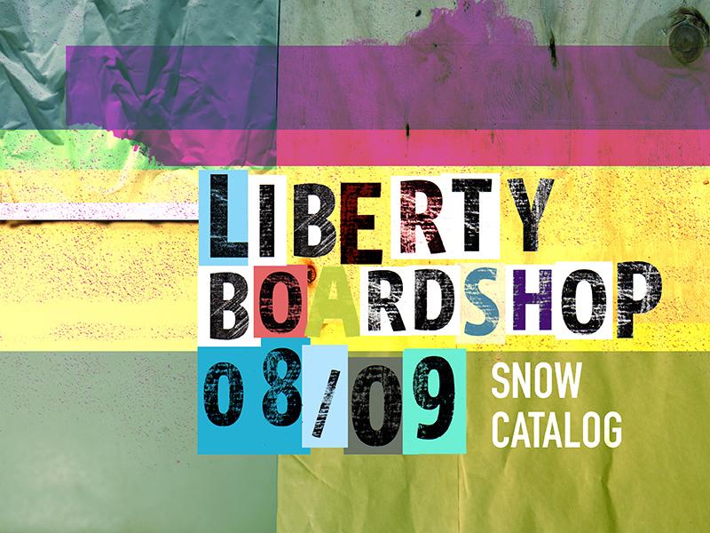 LibertyBoardshop_HA-08.jpg