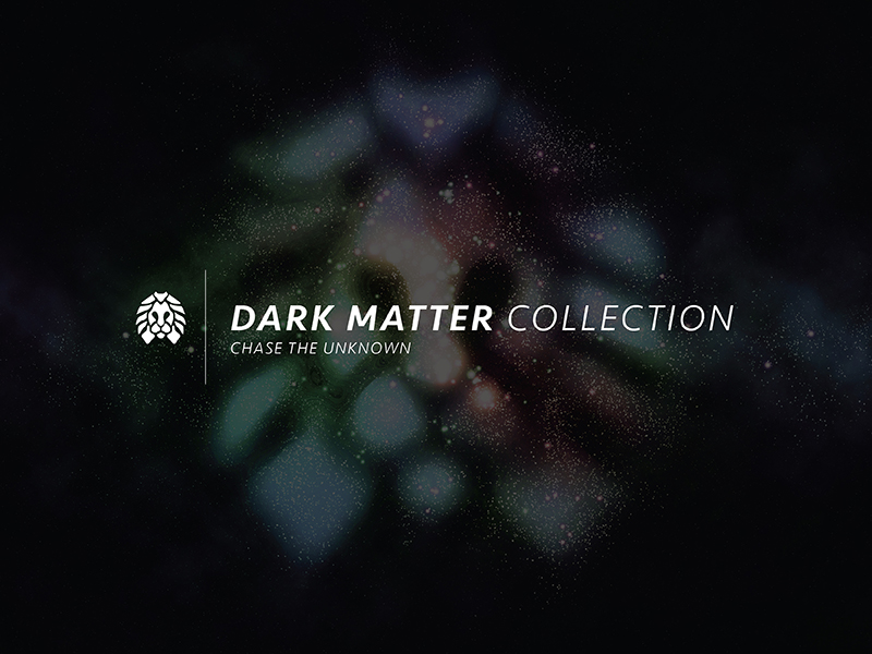DarkMatter_Ha-01.jpg