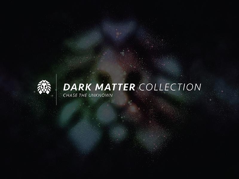 DarkMatter_Ha-01.jpg