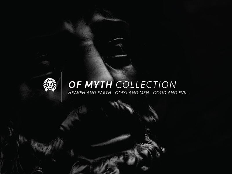 OfMyth_HA-01.jpg