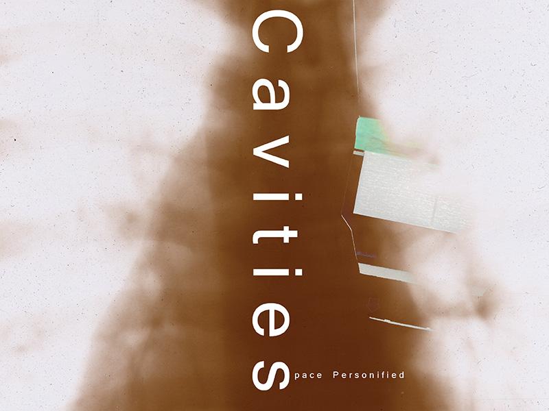 Cavities-01.jpg
