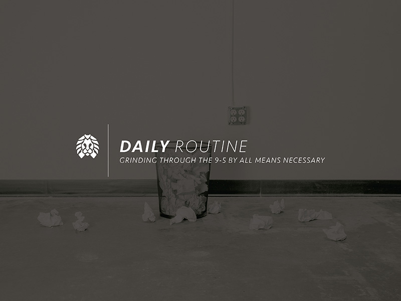 DailyRoutine_Ha-01.jpg