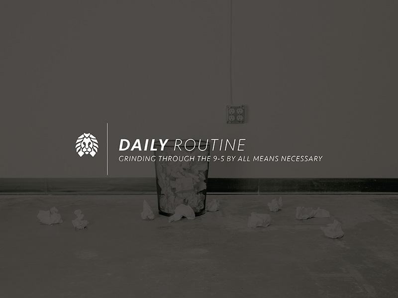 DailyRoutine_Ha-01.jpg