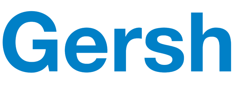 gersh-logo-onblack.png