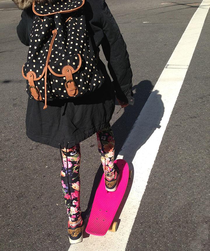 Katja | Skategirl.jpg