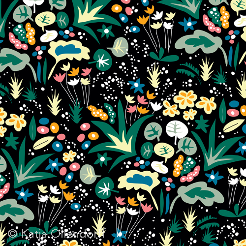 15_Katja_Gardenparty.jpg