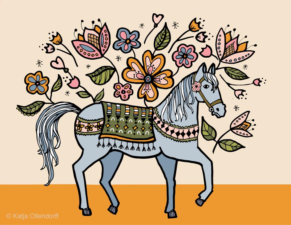 Katja_Folk Pony.jpg