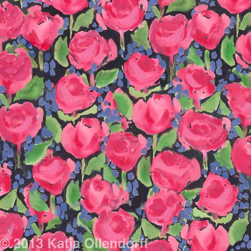 Pink+Roses+|+Katja.jpg