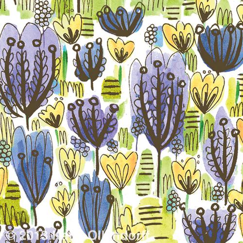 Waterflowerfield+|+Katja.jpg