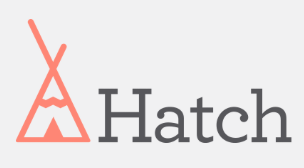 hatch.co