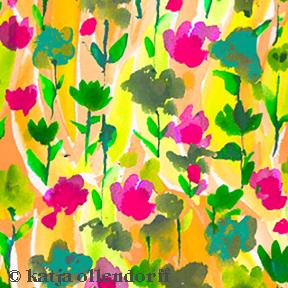 Katja_Flowerwash.jpg