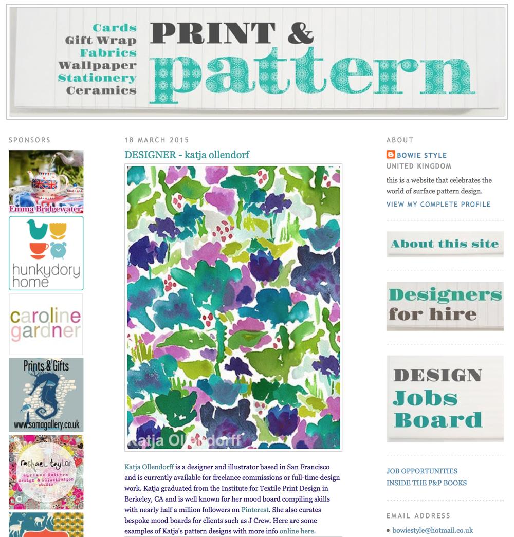 Katja | PrintPatternBlog.png