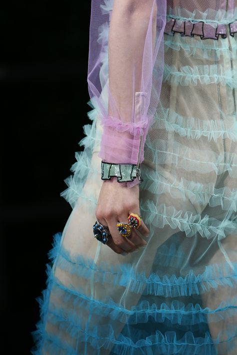Gucci 2016 Katja Blog