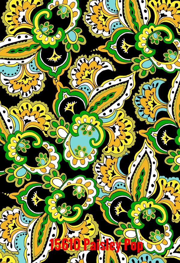 15610-PaisleyPop.jpg