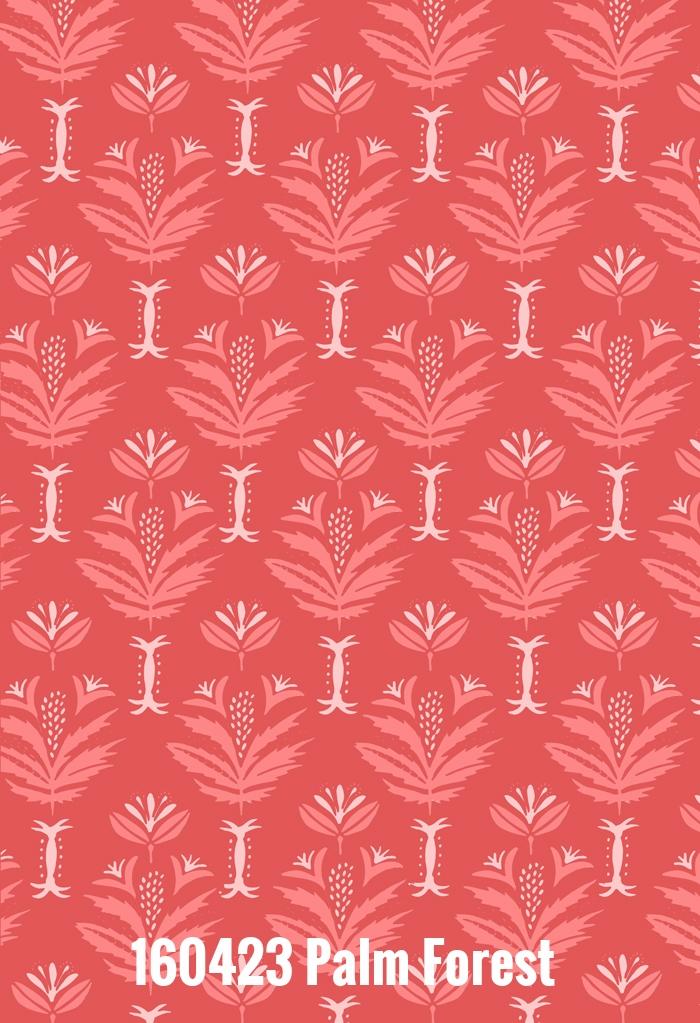 160423 Palm-Forest.jpg