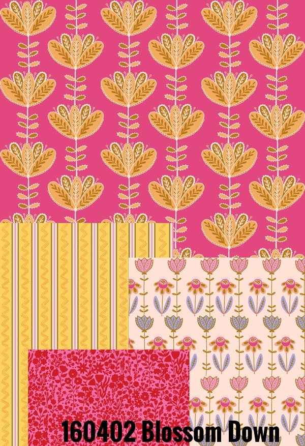 160402-Blossom-DownCollex.jpg