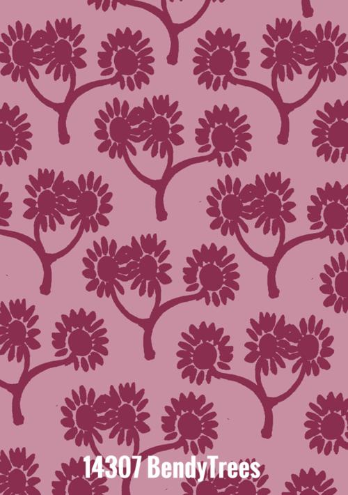 14307-Bendy-Tree.png