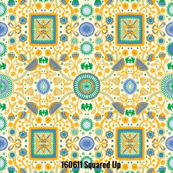 160611-Squared-Up-YL.jpg