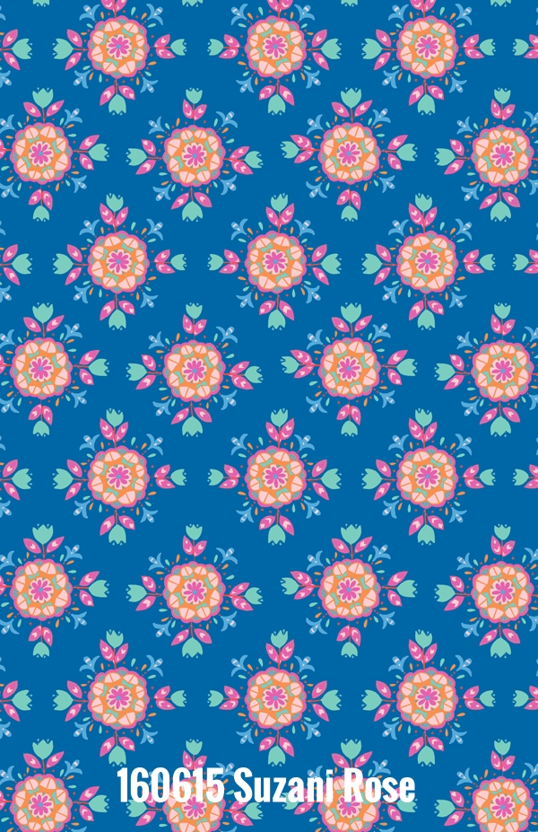 160615-Suzani-RoseBL.jpg