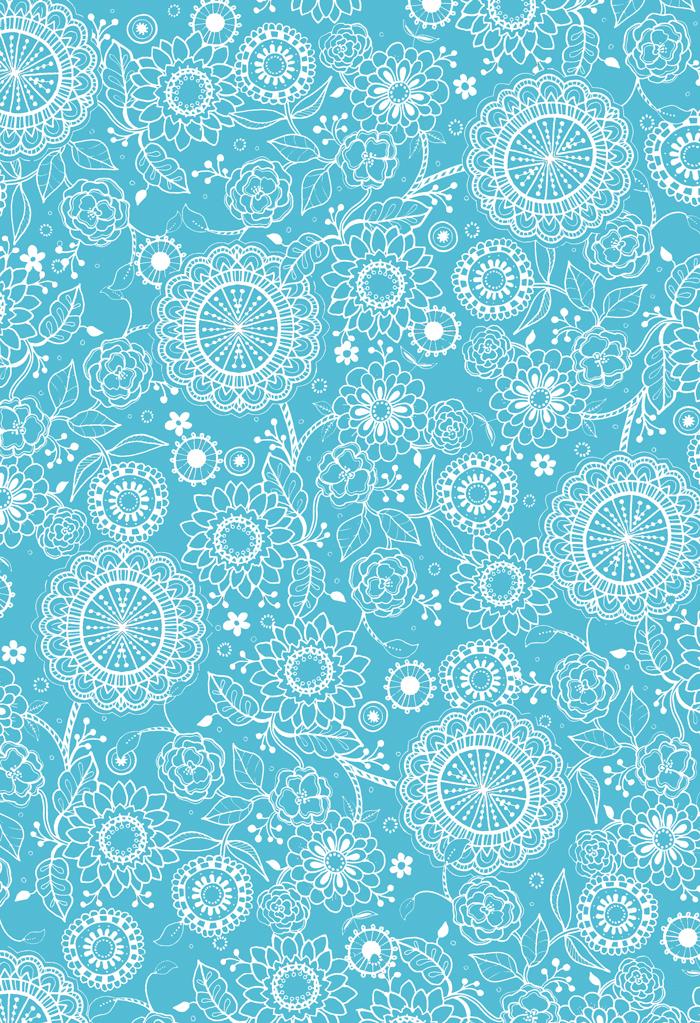 160702-Flower-tossBL.jpg