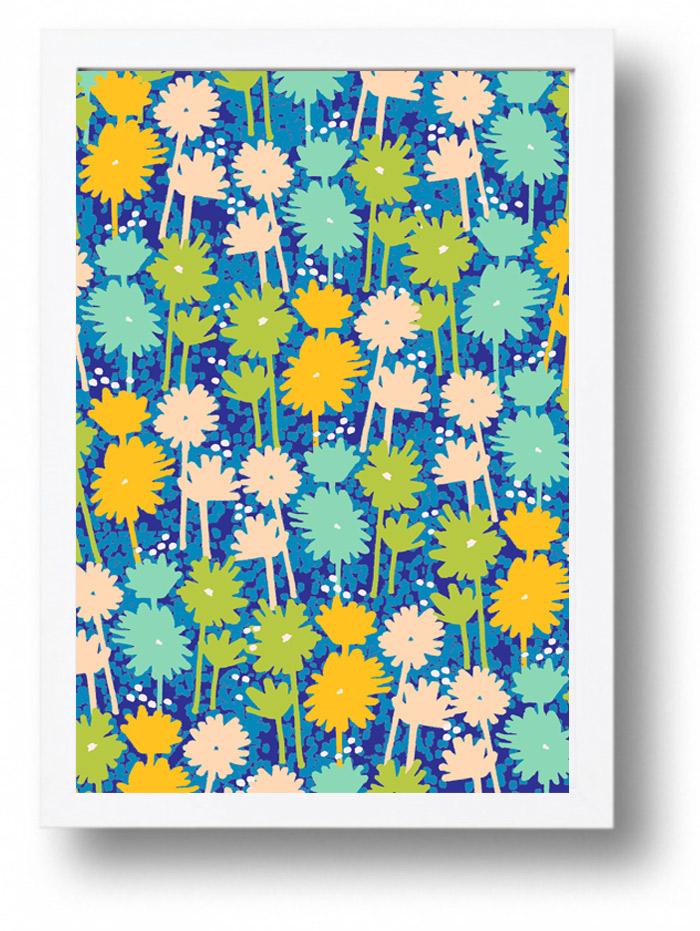 Daisy-FieldArt-Prints-Frame.jpg