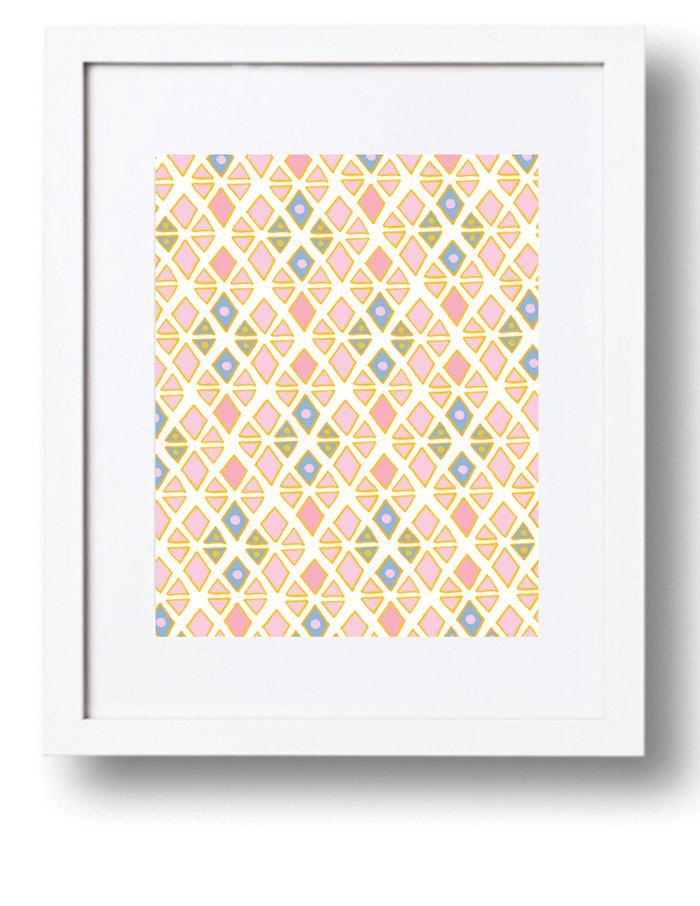 Diamond-dots-Frame.jpg