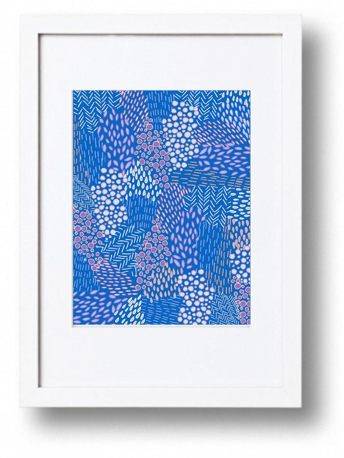 WaterworldArt-Prints-Frame-2.jpg