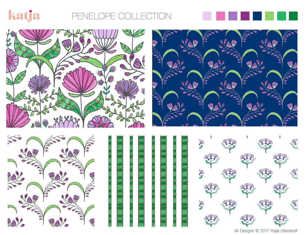 Penelope-Collection.jpg