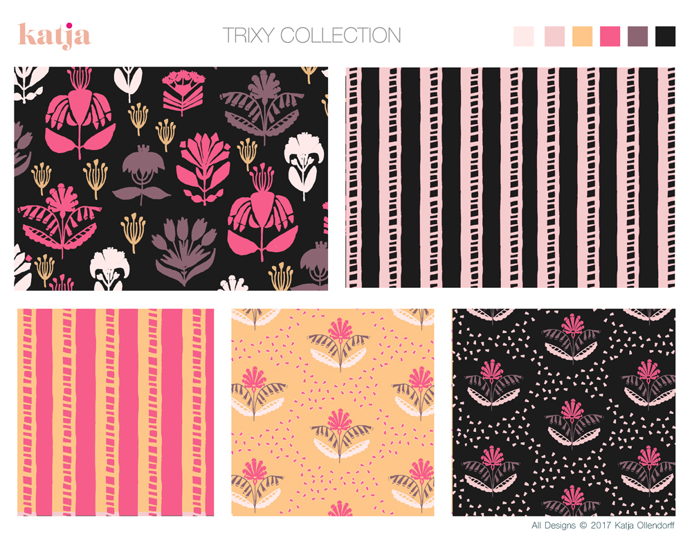 Trixy-Collection.jpg