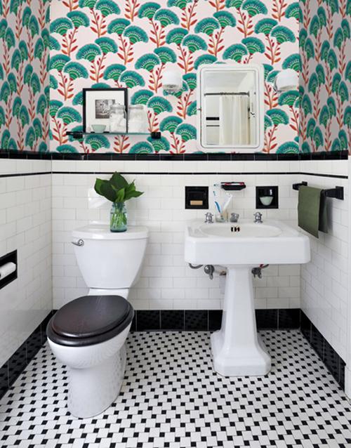 Thistle-Bath.jpg