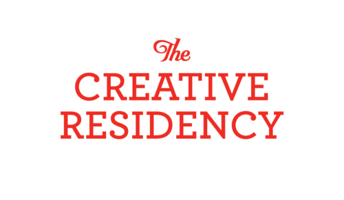 Creative+Residency.png