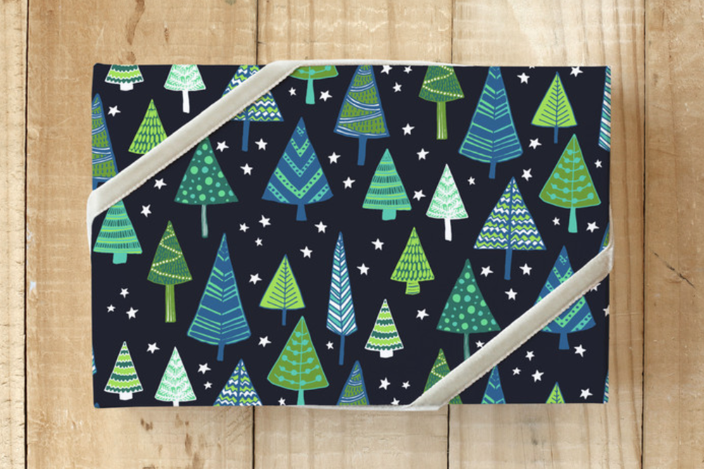 Katja+Ollendorff+wrapping+paper+on+Minted.png