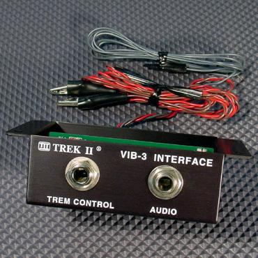VIB-3.jpg