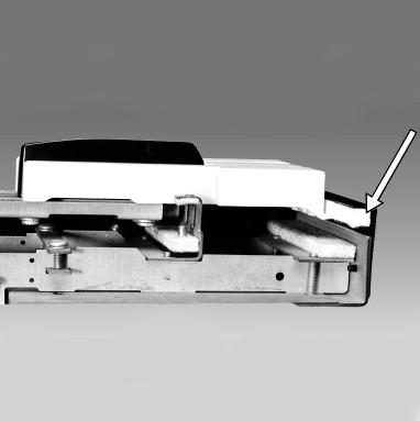 KBF-1.jpg