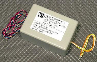 EIS-122-ELECTRONIC-MOTOR-CONTROL-RELAY.jpg