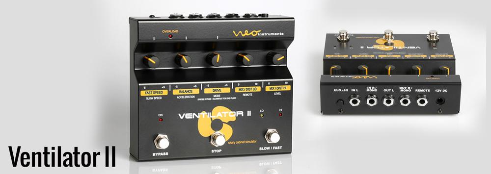 ventilator II-gallery.jpg