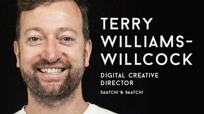 terry-williams-willcock.jpg