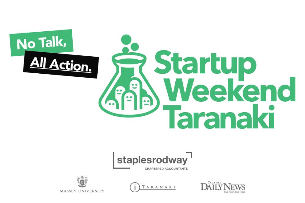 startup-weekend-taranaki.png